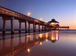 hyrbil Fort Myers