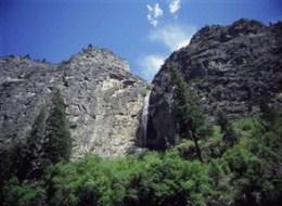 hyrbil Idaho Falls
