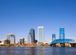 hyrbil Jacksonville