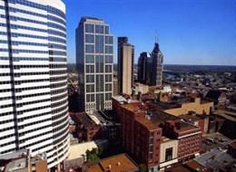 hyrbil Nashville